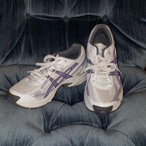 Asics Duomax Gel Sneaker